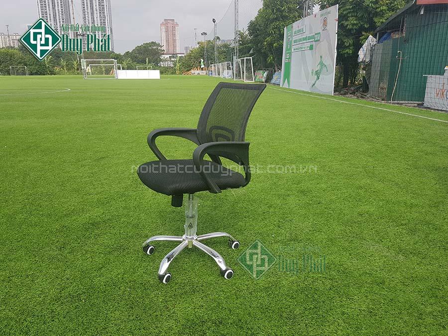Ghế xoay văn phòng giá rẻ (GXL500)