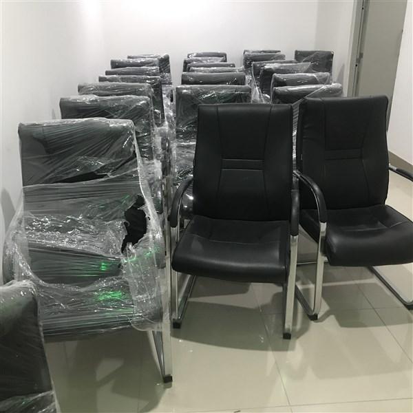Thanh lý bàn ghế văn phòng Thanh Xuân Uy Tín - Giá Rẻ
