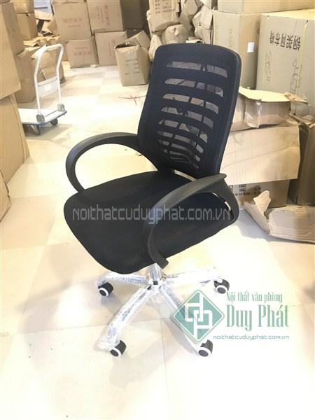 Top những mẫu ghế văn phòng đẹp cho không gian hiện đại