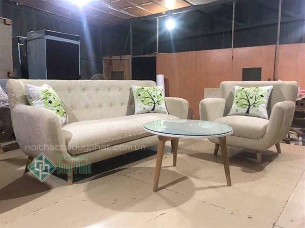 Những sản phẩm thanh lý sofa Long Biên nổi bật