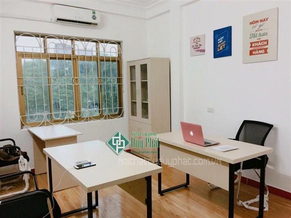 Thanh lý bàn ghế văn phòng Thái Nguyên Uy Tín - Giá Rẻ