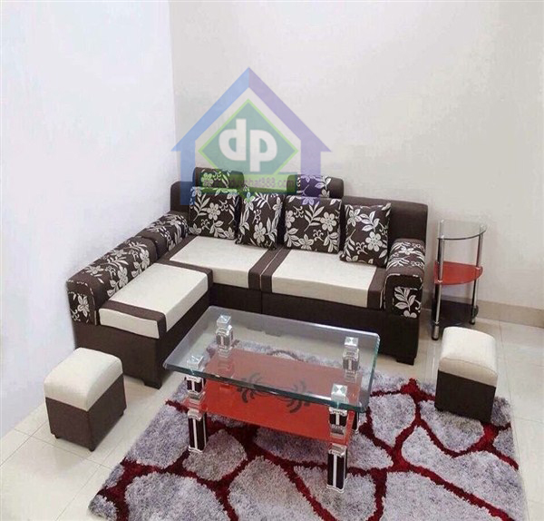 Tư Vấn: Nên chọn mua sofa góc hay sofa văng là tốt nhất