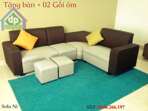 Một số mẫu thanh lý sofa tại Bắc Ninh nổi bật