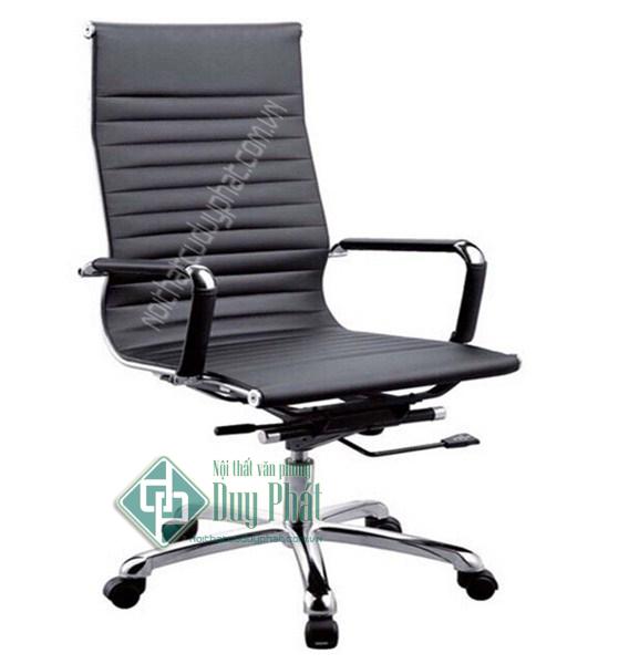 Những mẫu ghế xoay đẹp, giá rẻ dành cho nhân viên văn phòng