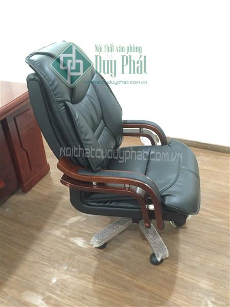 Cách chọn ghế giám đốc chất lượng giá rẻ