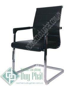 Ghế quỳ da màu sắc đen tuyền sang trọng đẹp mắt1
