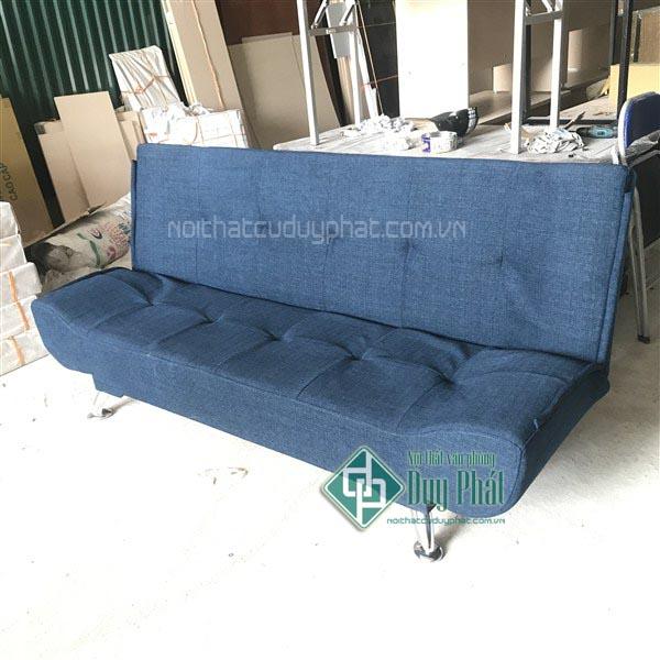 Thanh lý sofa giường 1m2x2m mới 100%1