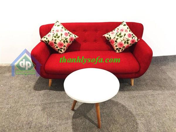 Các mẫu thanh lý sofa Hà Đông Đẹp và bán chạy nhất