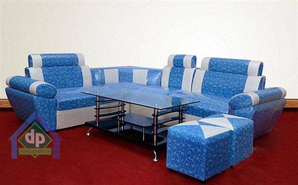 Một số mẫu thanh lý sofa Tây Hồ đẹp tại Duy Phát