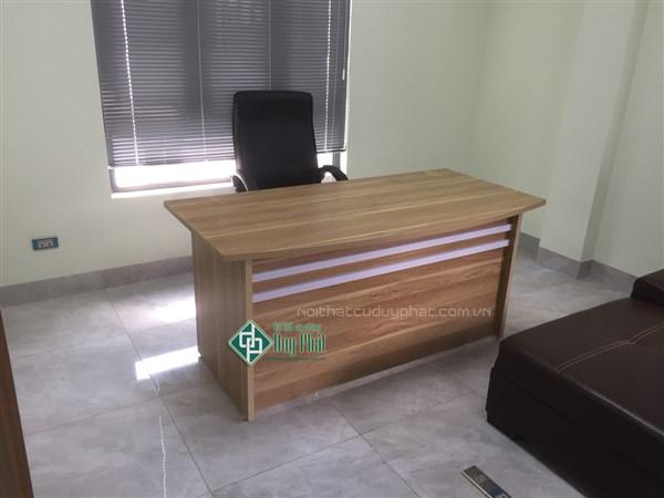 Địa chỉ thanh lý bàn ghế văn phòng tại Nam Từ Liêm Uy Tín