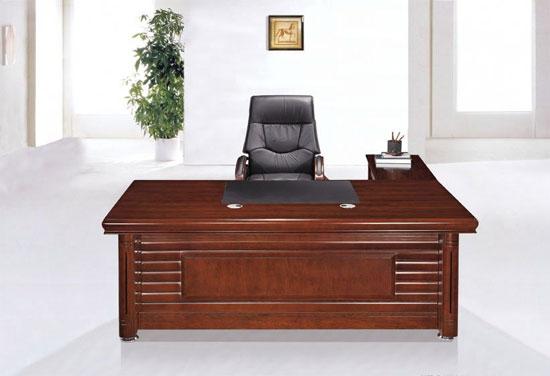 Cách kê bàn ghế giám đốc chuẩn phong thủy.