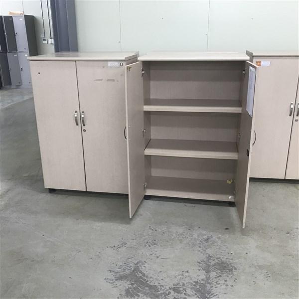 Những mẫu thanh lý bàn ghế văn phòng tại Bắc Giang giá Rẻ