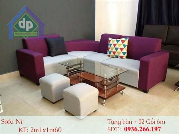 Địa chỉ mua- bán thanh lý sofa Vĩnh Phúc Vô Cùng Uy Tín, Giá Rẻ