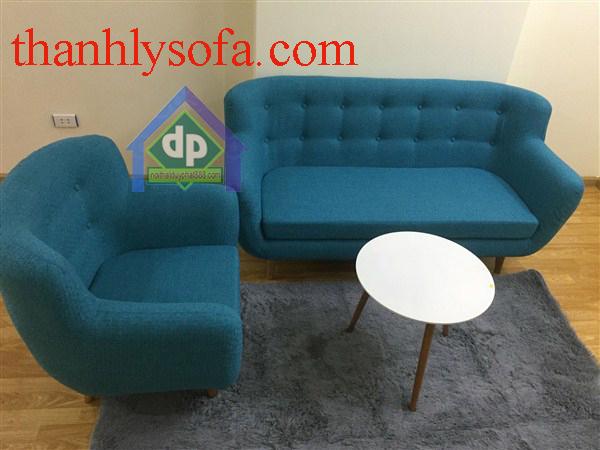 Địa chỉ thanh lý sofa Hải Dương Uy Tín - Giá Rẻ