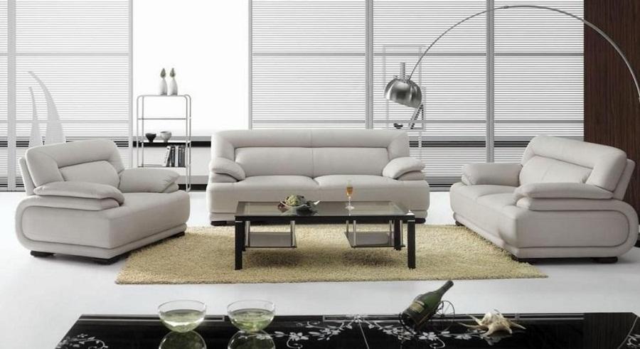 Địa chỉ Mua Bán - Thanh Lý sofa Hưng Yên Giá Rẻ nhất thị trường