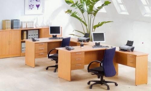 Địa chỉ thanh lý bàn ghế văn phòng Bắc Từ Liêm Giá Rẻ - Uy Tín
