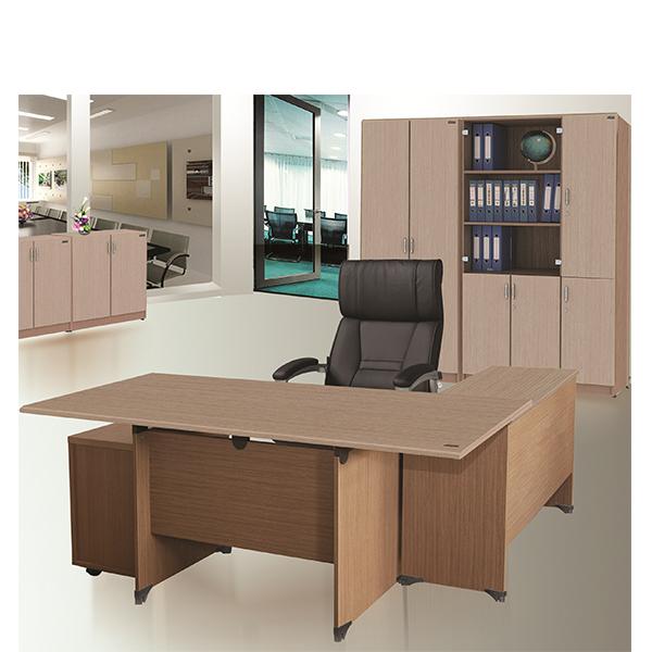 Một số mẫu bàn làm việc hiện đại, giá rẻ?