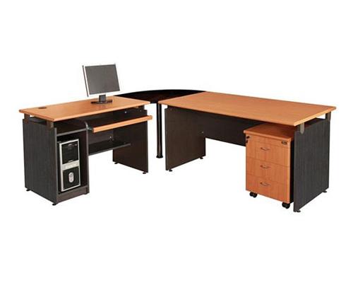 Cách lựa chọn bàn giám đốc mệnh mộc đúng nhất