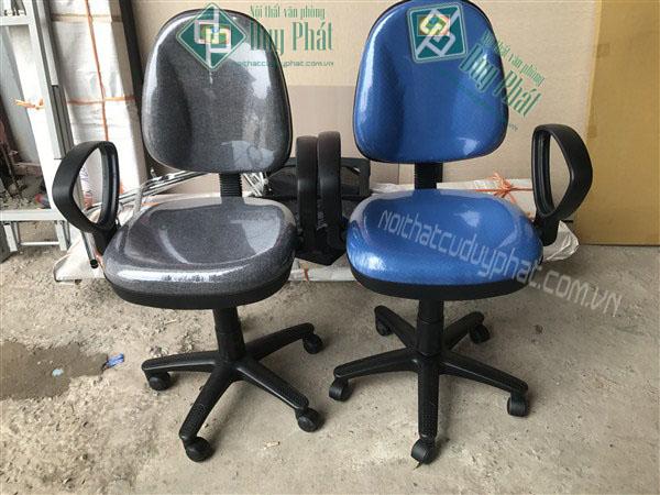 Ghế xoay có bền không? Mua ghế xoay ở đâu uy tín, chất lượng Nhất?