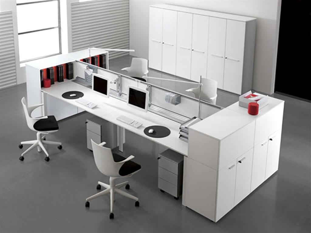 SALE 30% sản phẩm nội thất văn phòng Đống Đa Giá Rẻ