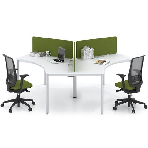 Mua ghế phòng làm việc nên chọn mua ghế lưới văn phòng hay ghế da phù hợp nhất