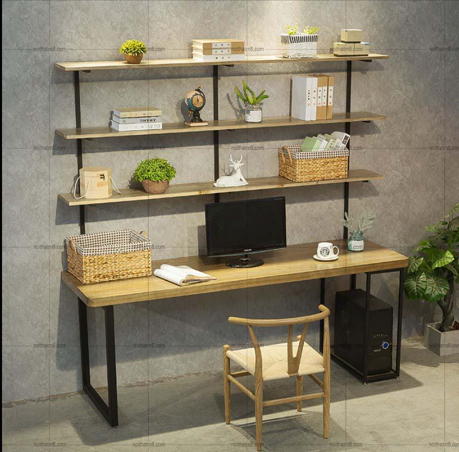 Cung cấp nội thất văn phòng Hưng Yên Uy Tín - Giá Rẻ